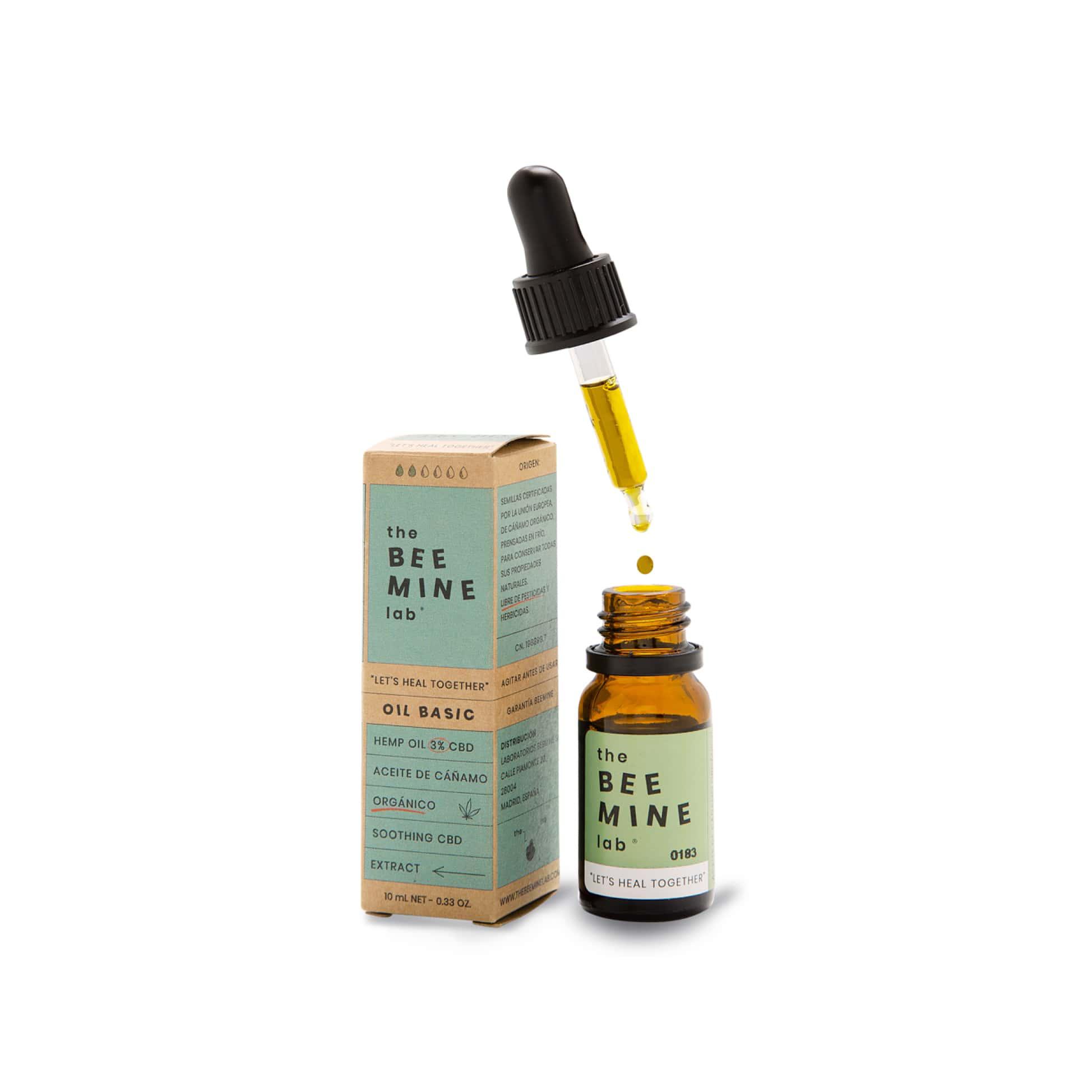 aceite basic CBD 3% abierto-min