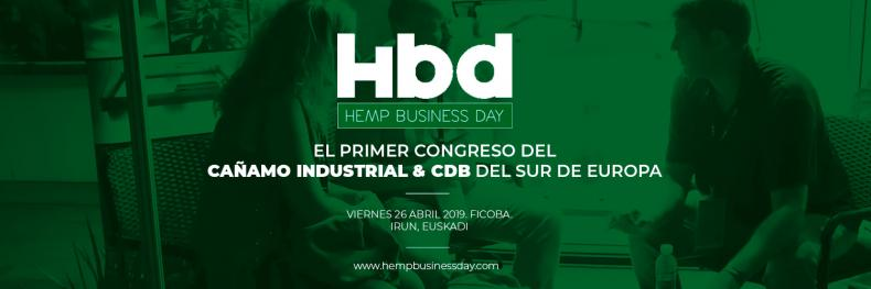 Hemp Business Day Review