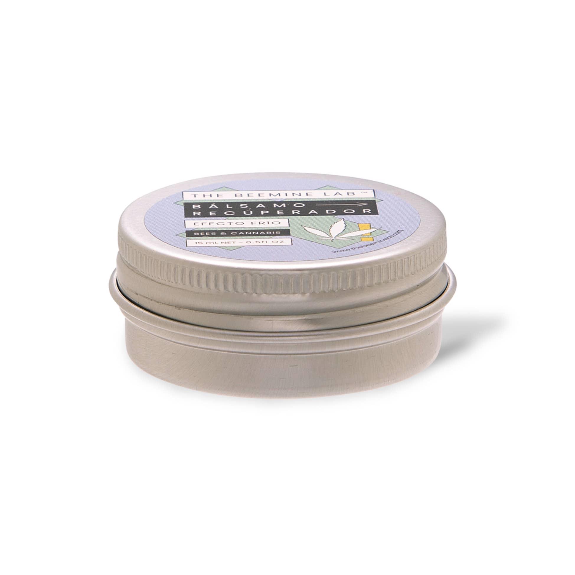Balsamo de Emergencia CBD 15ml 2-min