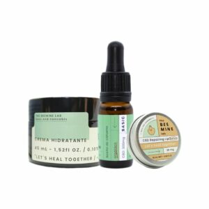 CBD cosmetic pack img