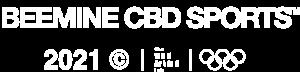 logo cbd sports